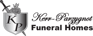 kerr-funeral-homes-m