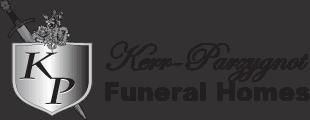 kerr-funeral-homes-m